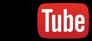 Chorus Line YouTube Channel
